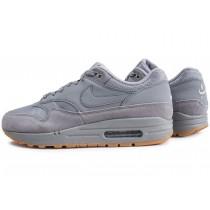 air max 1 gris