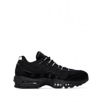 air max sneakers homme