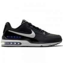 basket homme nike air max 3