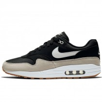 basket homme nike air max one