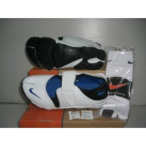 basket requin nike junior mixte