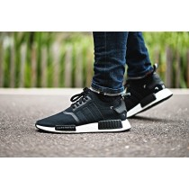 chaussure air max adidas nmd