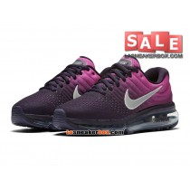 chaussure air max pour fille