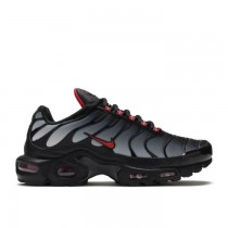 chaussure air max tn soldes