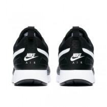 chaussure aire nike noir et blanc