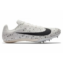 chaussure athletisme nike pointe