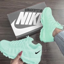 chaussure basket fille nike