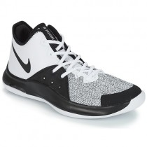 chaussure basket homme nike