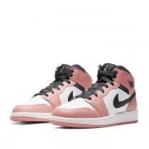 chaussure basket nike jordan femme