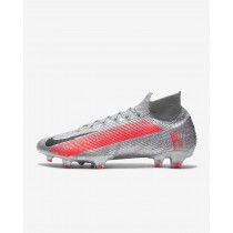 chaussure crampon rugby nike