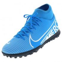 chaussure de foot nike stabilise homme