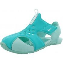 chaussure de piscine enfant nike