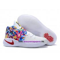 chaussure de sport homme nike couleur