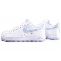 chaussure femme nike air force 1 07