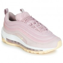 chaussure femme nike air max 97