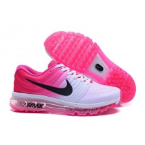 chaussure fille nike air max pas cher