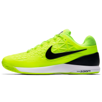 chaussure fluo homme nike
