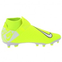 chaussure football homme nike