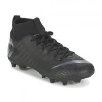 chaussure football nike enfant