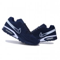chaussure homme air max bw