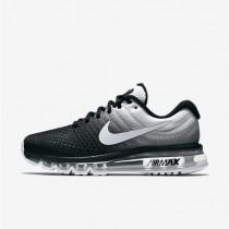 chaussure homme marque air max