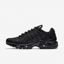 chaussure homme nike 90