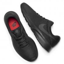 chaussure homme noir nike