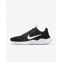 chaussure homme running nike