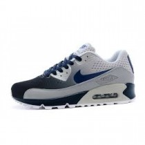 chaussure hommes nike air max 90