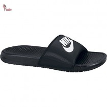 chaussure hommes plage e piscines nike