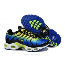 chaussure nike 75