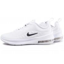 chaussure nike air max juniro