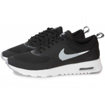chaussure nike air max thea