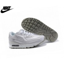chaussure nike airfille blanche