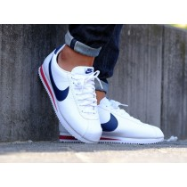 chaussure nike classic homme