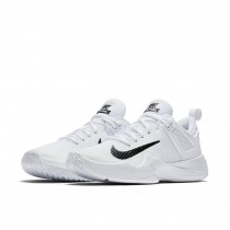 chaussure nike femme hiver