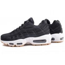 chaussure nike femmes air max 95