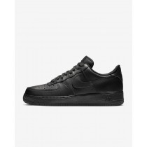 chaussure nike force