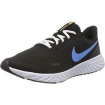 chaussure nike revolution 1