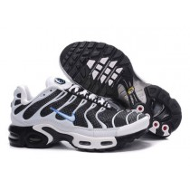 chaussure nike tn requin enfant