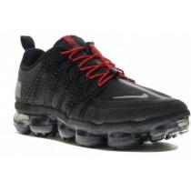 chaussure nike vapormax utility