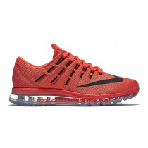 chaussure rouge homme nike