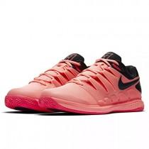 chaussure tennis nike federer