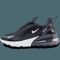 chaussures air max noir