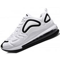 chaussures air max sinoes