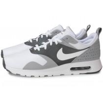 chaussures air max tavas