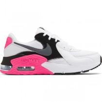 chaussures air nike femme