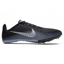 chaussures athletisme nike
