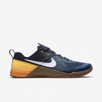 chaussures crossfit homme nike