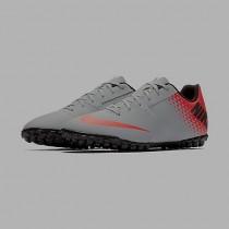 chaussures de futsal homme bombax nike